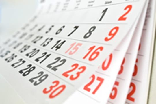 Prix, taxes... : ce qui change au 1er octobre 2011