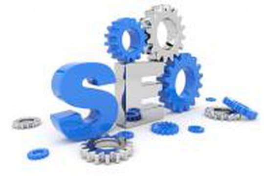 Pluie de nouveautés pour le Google Webmaster Tools