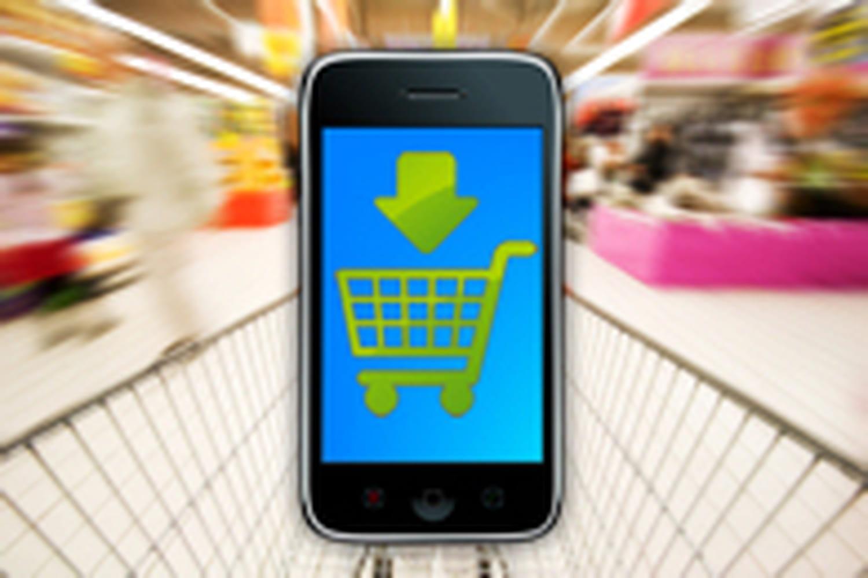 Les hommes achètent deux fois plus en ligne que les femmes