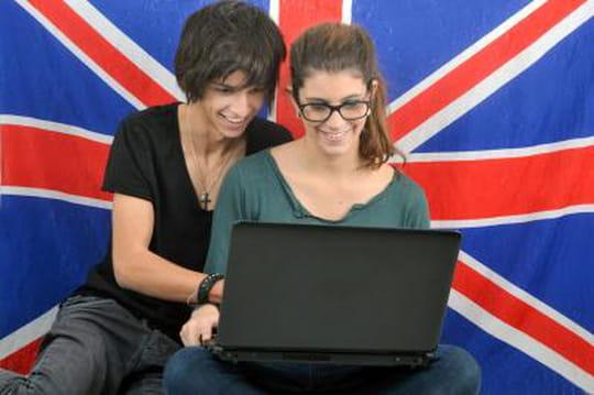 47% des achats display seront réalisés en programmatique cette année au Royaume-Uni