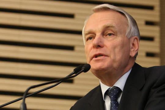 Réforme des retraites: tous lesdétails delaréforme adoptée en 2013