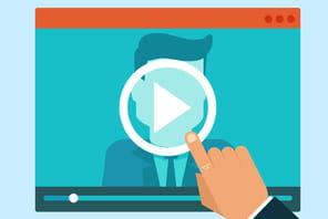 Streaming: définition, fonctionnement technique et utilisation