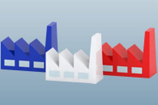 """Le """"cradle to cradle"""" peut-il sauver l'industrie française?"""