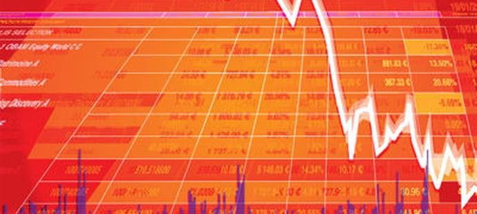 "Albert Edwards (SocGen): ""Si j'ai raison, la bourse US chutera de 75%"""