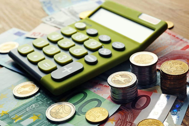Prime d'activité: pensez à déclarer vos revenus trimestriels