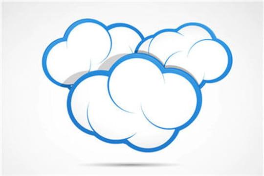CloudScreener.com muscle son comparateur de clouds