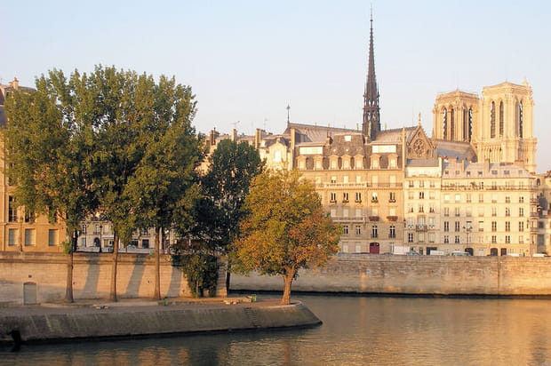 29e : Paris (Paris),  13,4 mètres carrés de pouvoir d'achat