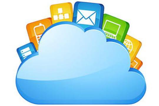 Microsoft intègre Dropbox dans Office pour iPad et Android