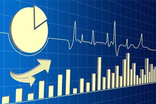 Netbooster  dope sa rentabilité opérationnelle en 2012