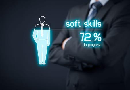 Recrutement automatisé: des algorithmes pour détecter les softs skills
