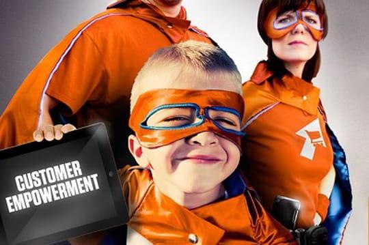 E-commerce Paris fêtera ses 10 ans du 24 au 26 septembre 2013