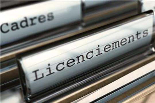 IBM devrait supprimer près de 700emplois en France cette année