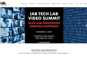 L'IAB Tech Lab, architecte de la pub de demain