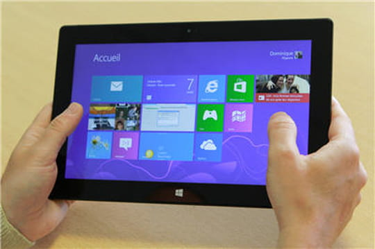 Windows 8.1 : le Gartner enjoint les entreprises à migrer