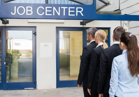 Réforme du chômage: ce qui change au 1er novembre