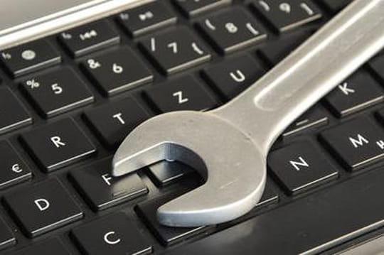 Windows XP : un hack pour continuer de recevoir les mises à jour
