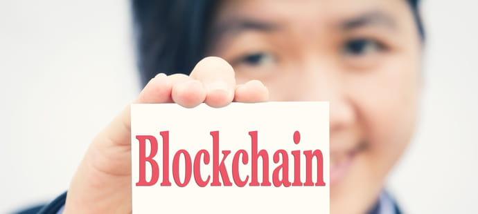 Blockchain : IBM se dote d'une business unit