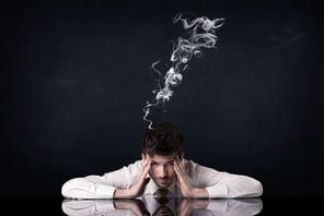 Burn out: définition, symptômes, test, traitement