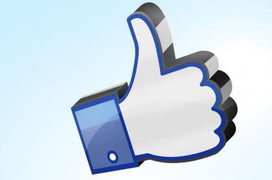 Graph Search : un service pour les membres de Facebook... et ses annonceurs