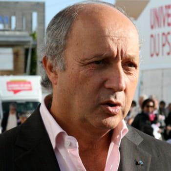 Laurent fabius affaires trang res ne profite pas de son - Cabinet du ministre des affaires etrangeres ...