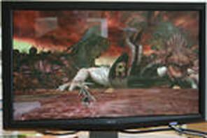 5 écrans PC Full HD comparés