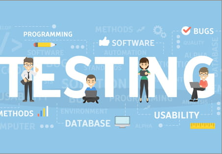 Test-driven development : le développement piloté par test