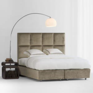 des matelas aussi confortables que profitables. Black Bedroom Furniture Sets. Home Design Ideas
