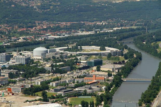 Grenoble : de 3 à 5% de baisse des prix