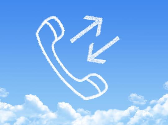 Téléphonie en mode cloud : Aircall lève 8millions d'euros