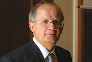 """Thierry Chamfrault (itSMF France):""""Les architectures de services BtoB peuvent devenir un vrai levier de compétitivité"""""""