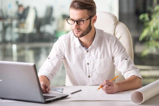Auto-entrepreneur et chômage: le cumul est-il possible?
