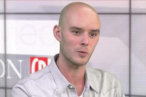 """Maxime Barbier (Minutebuzz): """"Nous comptons lancer d'autres verticales thématiques"""""""