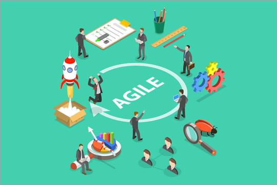 Safe: la méthode agile qui s'aligne sur la stratégie d'entreprise