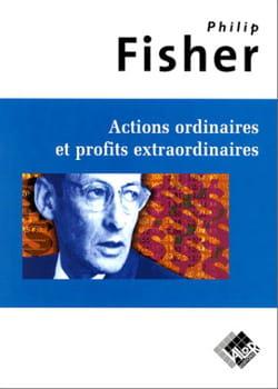 un livre qui aborde la finance dans son ensemble.
