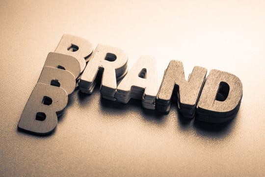 Image de marque: comment valoriser la marque de votre entreprise