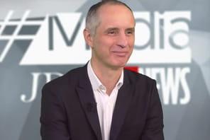 """Valéry Gerfaud (M6Web): """"Il y aura bientôt une interface 6play par utilisateur"""""""