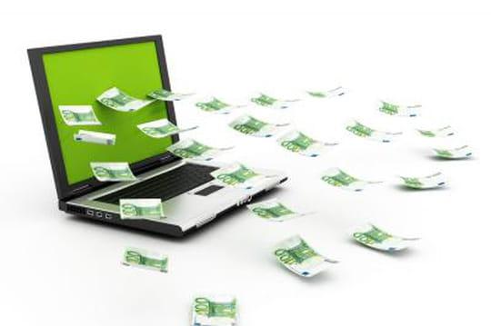 Le Monde, Le Figaro et 20Minutes sont les premiers bénéficiaires des aides à la presse en ligne