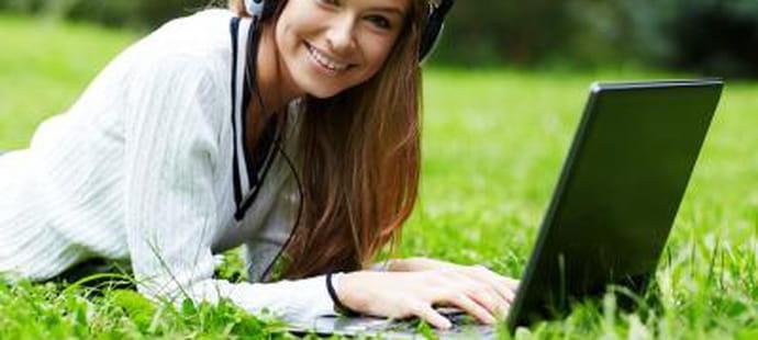 AOL a revendu Winamp et Shoutcast à Radionomy
