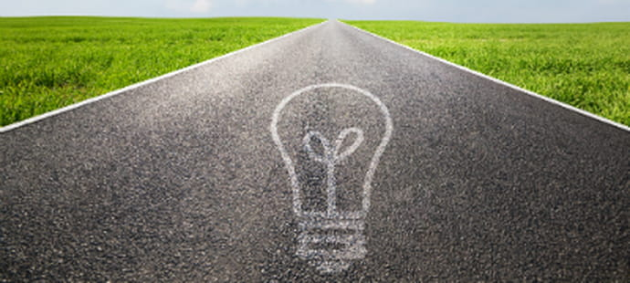 15 idées de business dans l'automobile