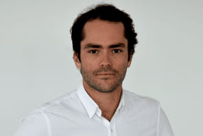 """Yan Hascoet (Chauffeur Privé):""""Beaucoup de VTC vont disparaître d'ici la fin de l'année"""""""