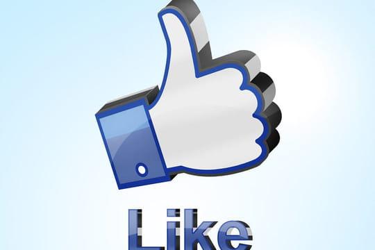 Facebook : les utilisateurs prennent le contrôle du newsfeed