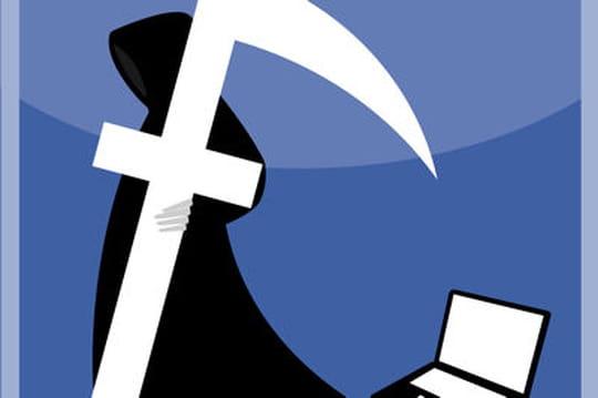 Facebook se condamne-t-il à être un simple vendeur de bannières?