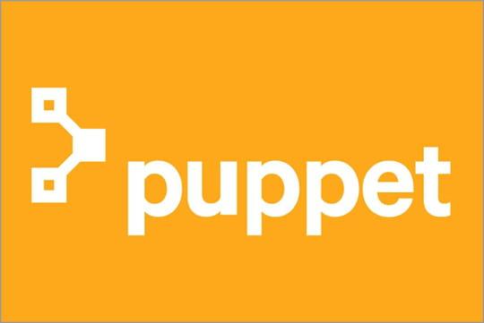Puppet: outil open source de gestion des configurations (gratuit)