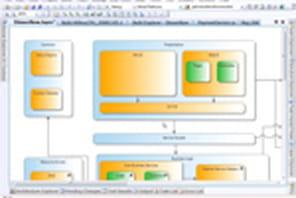 Visual Studio 2010 : les nouveautés à la loupe (1)