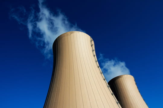 L'open source de Bonitasoft pour construire une centrale nucléaire