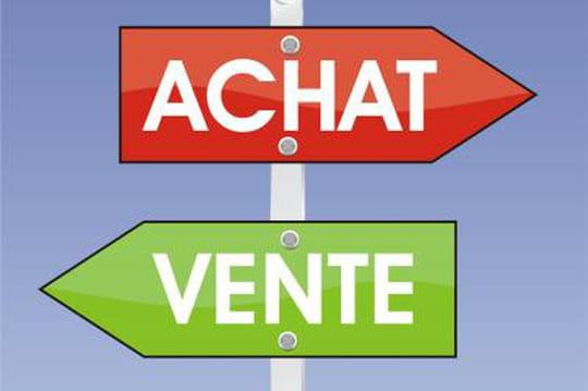 Econduit par SFR, Bouygues Telecom cherche un planB