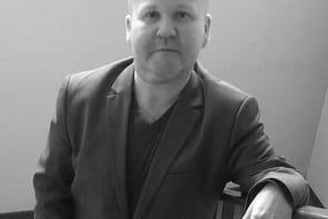 Relation client : aligner l'agilité opérationnelle et contractuelle, une nouvelle tendance