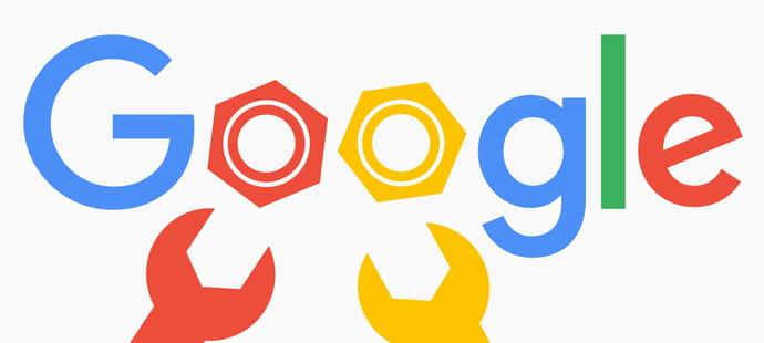 Google Tag Manager: comment le prendre en main