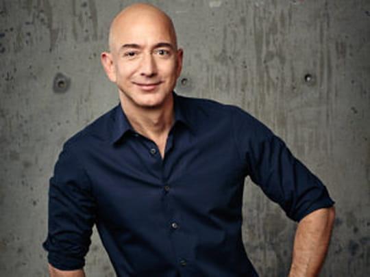 Amazon rejoint enfin Google, Netflix et Microsoft en proposant un congé paternité