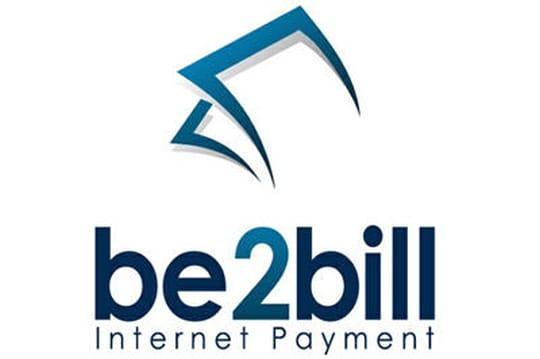 Be2bill veut réduire le taux d'abandon de paniers de ses clients marchands